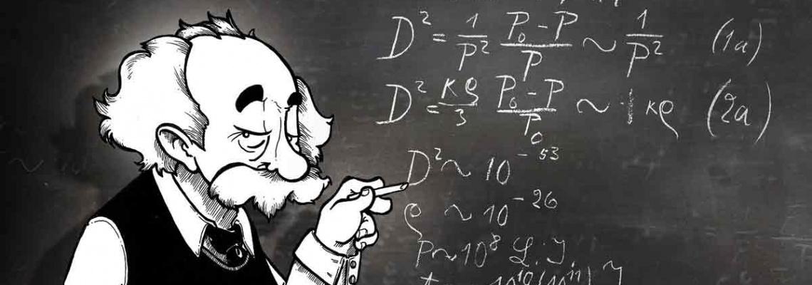 تدریس خصوصی ریاضی|دی وی دی ریاضی