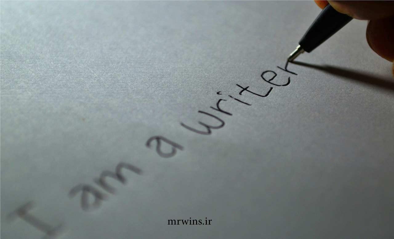 تبدیل پایان نامه به کتاب|چاپ کتاب