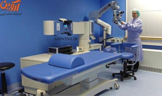 رتبه قبولی مهندسی پزشکی و بهترین مشاور انتخاب رشته کنکور