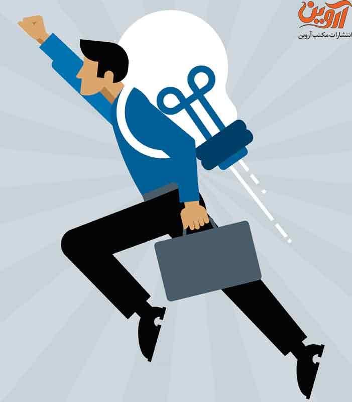 مدیریت بازرگانی و رتبه قبولی