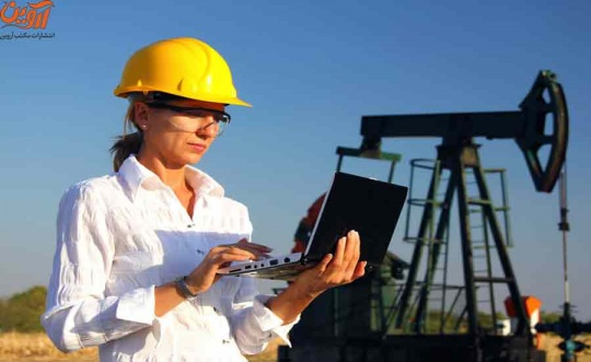 رشته مهندسی نفت و رتبه قبولی