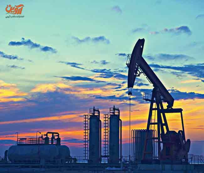 معرفی رشته مهندسی نفت و رتبه قبولی