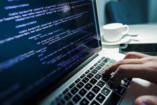 معرفی مهندسی کامپیوتر و رتبه قبولی