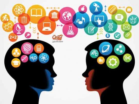 رشته علوم ارتباطات اجتماعی و رتبه قبولی