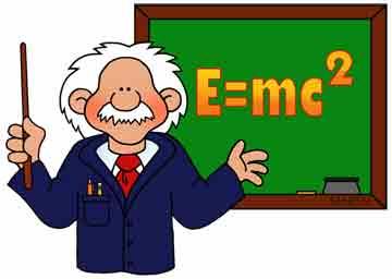 معرفی رشته فیزیک و رتبه قبولی
