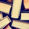همه چیز درباره المپیاد ادبی و منابع آن