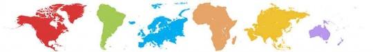 المپیاد جغرافیا و منابع آن