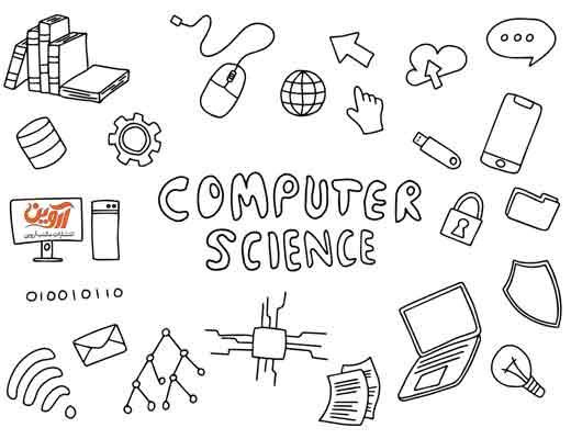 معرفی المپیاد کامپیوتر و منابع المپیاد کامپیوتر در ایران