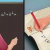 تقویت درس ریاضی برای دانش آموزان،دانشجویان،کنکوری ها