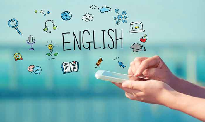 کنکور زبان تخصصی (منحصرا زبان)منابع و روش مطالعه
