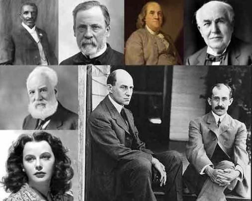 شناخت هوش هشت گانه و موفقیت