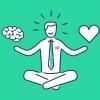 IQ , EQ هوش هیجانی و ضریب هوشی در انسان