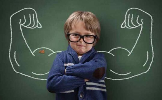 اعتماد به نفس چیست؟روش های افزایش اعتماد به نفس اعتماد به نفس کاذب
