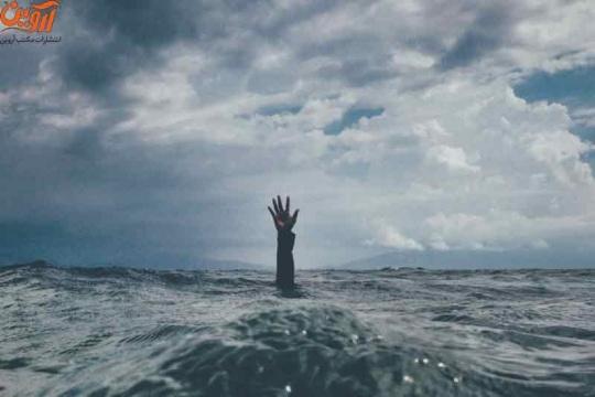 افسردگی چیست؟راه های تشخیص و درمان