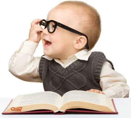یادگیری 504 لغت