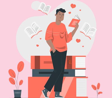 کتاب تست|کتاب کنکور|کتاب|دی وی دی آموزشی|فیلم آموزشی