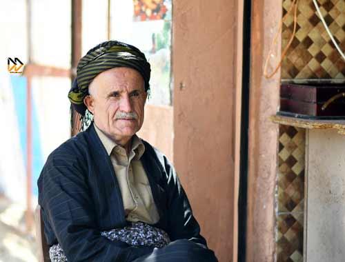 معرفی رشته زبان کردی|دانشگاه|ظرفیت|بازار کار