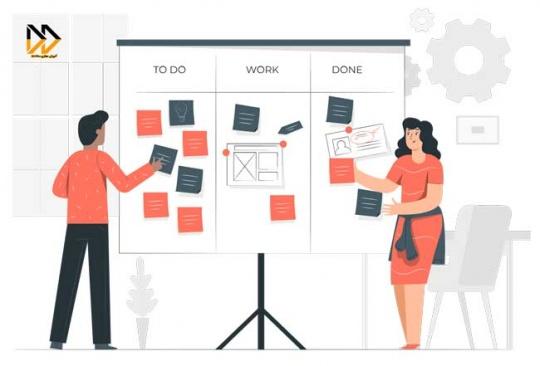 مدیریت کسب و کارهای کوچک|انتخاب رشته|مشاور انتخاب رشته کنکور
