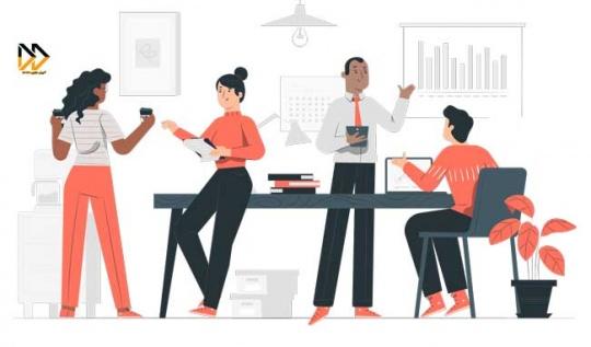 مدیریت کسب و کارهای کوچک| انتخاب رشته|مشاور انتخاب رشته کنکور