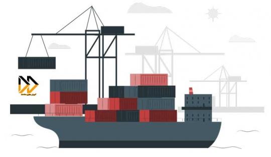 انتخاب رشته برای مهندسی دریا و کشتی سازی