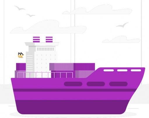 مهندسی ماشین آلات دریایی