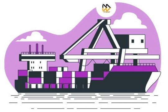 مهندسی دریا مهندسی کشتی مهندسی کشتی سازی