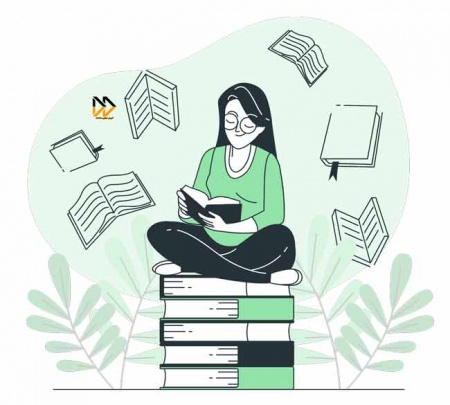 علم اطلاعات و دانش شناسی انتخاب رشته کنکور