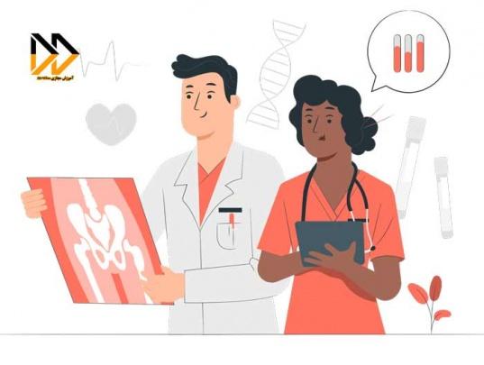 معرفی رشته تکنولوژی پرتو درمانی و رتبه قبولی رشته پرتو درمانی در دانشگاه