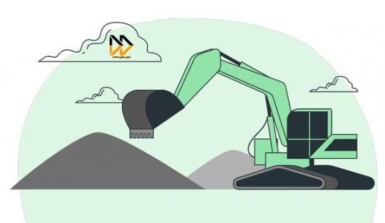 معرفی رشته مهندسی معدن|انتخاب رشته کنکور