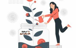 معرفی 10 شغل برتر آینده در ده سال آینده برای انتخاب رشته کنکور