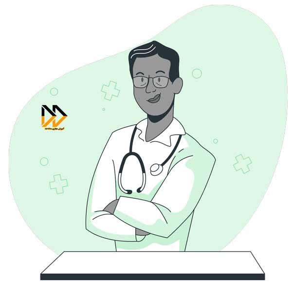 معرفی رشته پزشکی از انتخاب رتبه های برتر رشته تجربی